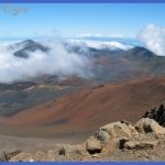 haleakala national park in kauai 150x150 Hawaii best places to visit