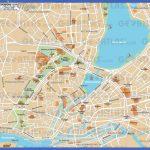 hamburg 150x150 Hamburg Map