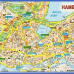 hamburg map  6 150x150 Hamburg Map