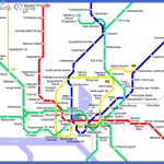 hamburg map metro 1 150x150 Hamburg Metro Map