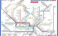 hamburg-metro-map.jpg
