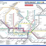 hamburg metro map 150x150 Tanzania Metro Map