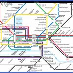 hamburg metro map  1 150x150 Hamburg Metro Map