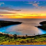 hanauma bay photo by floyd manzano 150x150 Best places to see in Hawaii