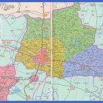 handan map  0 150x150 Handan Map