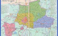 Handan Map _0.jpg