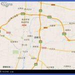handan map  23 150x150 Handan Map