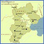 handan map  7 150x150 Handan Map