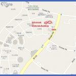 handan subway map  32 150x150 Handan Subway Map
