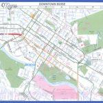 handan subway map  37 150x150 Handan Subway Map