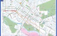 Handan Subway Map _37.jpg