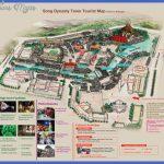 hangzhou map tourist attractions  1 150x150 Hangzhou Map Tourist Attractions