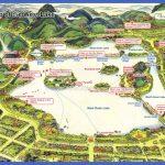 hangzhou map tourist attractions  11 150x150 Hangzhou Map Tourist Attractions