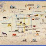hangzhou map tourist attractions  2 150x150 Hangzhou Map Tourist Attractions