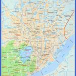 hangzhou map tourist attractions  9 150x150 Hangzhou Map Tourist Attractions