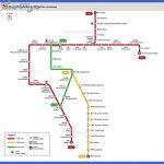 hangzhou metro map  2 150x150 Hangzhou Metro Map