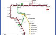 Hangzhou Metro Map _2.jpg