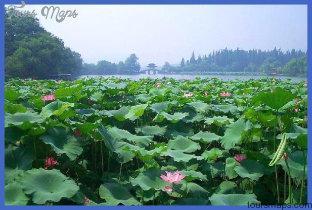 hangzhou travel  1 Hangzhou Travel
