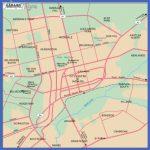 harare city 150x150 Harare Metro Map