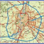 harare metro map  0 150x150 Harare Metro Map