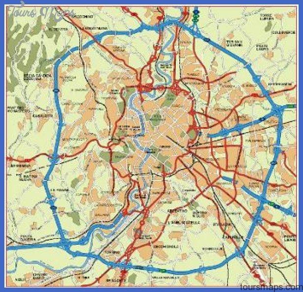 Harare Metro Map _0.jpg
