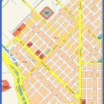harare metro map  1 150x150 Harare Metro Map