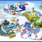 harbin map tourist attractions  0 150x150 Harbin Map Tourist Attractions