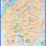 harbin map tourist attractions  1 150x150 Harbin Map Tourist Attractions