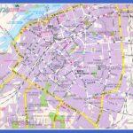 harbin map tourist attractions  2 150x150 Harbin Map Tourist Attractions