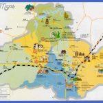 harbin map tourist attractions  3 150x150 Harbin Map Tourist Attractions