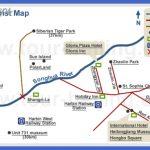 harbin map tourist attractions  7 150x150 Harbin Map Tourist Attractions