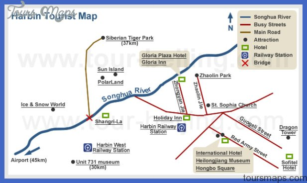 Harbin Map Tourist Attractions _7.jpg