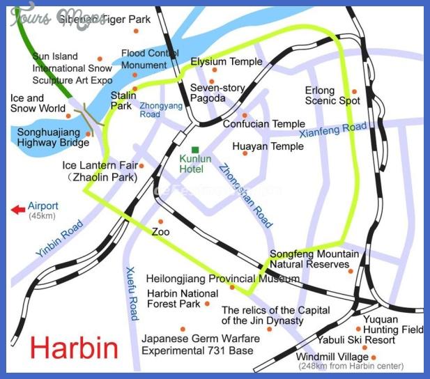 Harbin Metro Map _16.jpg