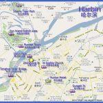 Harbin Metro Map _18.jpg