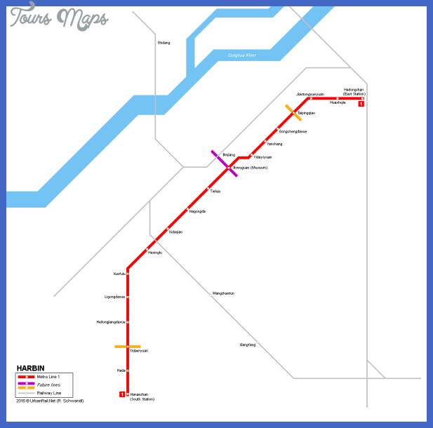 Harbin Metro Map _2.jpg