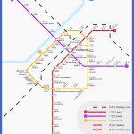 Harbin Metro Map _5.jpg