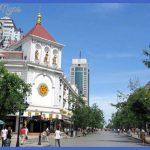 harbin travel  13 150x150 Harbin Travel