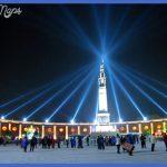 harbin travel  5 150x150 Harbin Travel