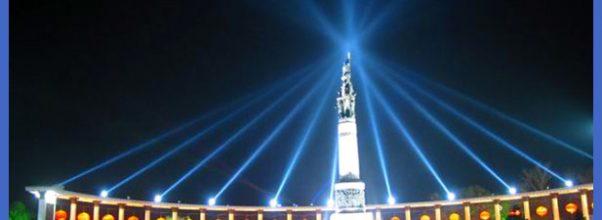 Harbin Travel _5.jpg