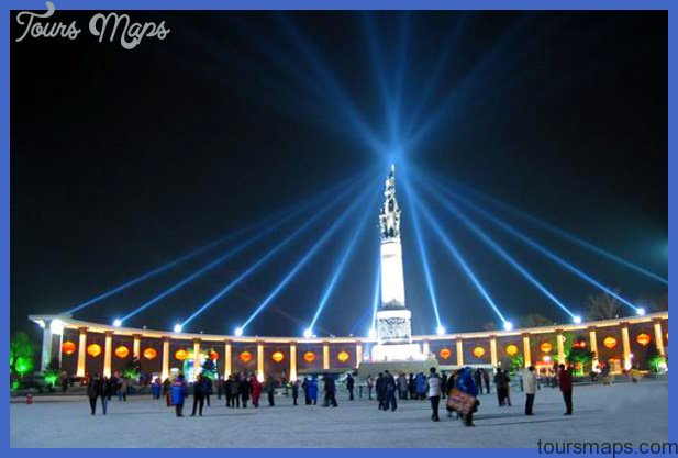 Harbin Travel _5.jpg