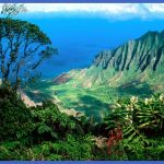 hawaii 1 150x150 Places in Hawaii to visit