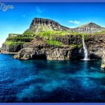 hawaii 150x150 Best place to travel to in Hawaii