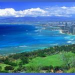 hawaii beautiful beaches 1 150x150 Best places to visit in Hawaii