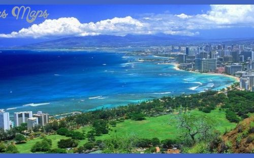 Hawaii-beautiful-beaches.jpg