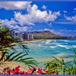 hawaii destinations 150x150 Best place in Hawaii to vacation