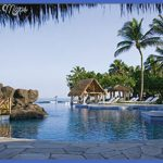 hawaii golf vacations four seasons hualalai 150x150 Best place to vacation in Hawaii