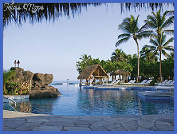 hawaii golf vacations four seasons hualalai Best place to vacation in Hawaii