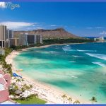 hawaii vacations 150x150 Best place in Hawaii to vacation