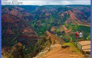 Hawaii-Waimea-Canyon.jpg