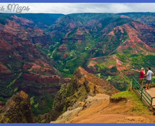 Hawaii-Waimea-Canyon.jpg